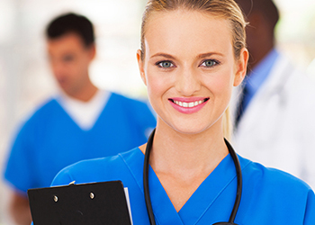 adult Diploma nursing in