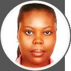 Ejehi Faith Aikhuomogbe