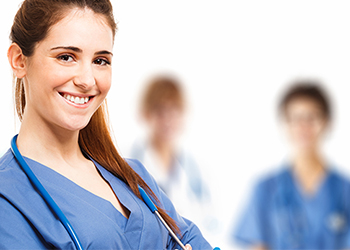 Nursing Leadership And Management Course in Toronto
