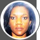Thelma Ngozi Nwaobi – Landry
