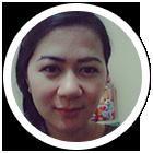 Christine Manilay Magbitang