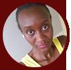 Linda Akeyo Otieno