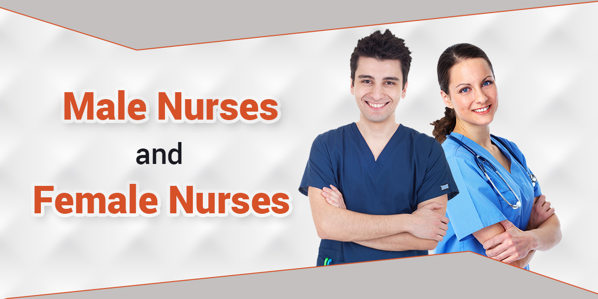 Nurses Dating