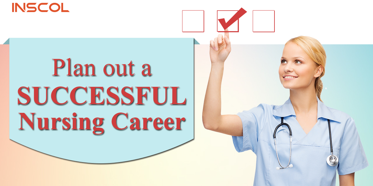 essay on why you wish to pursue a career in nursing Career mobility scholarship award - scholarships are offered that  indian  descent the opportunity to pursue careers in nursing  you may request an  grant application from the us dept of education, office of migrant education   applicants will submit an essay on the specific topic given on their website.