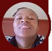 Catherine Nyawira Karimi