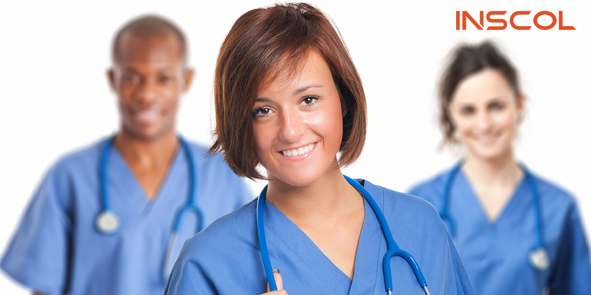 college essay about becoming a nurse Here is shelly's essay what inspired me to become a nurse cancer there are so many special nurses with countless talents that influenced my decision.