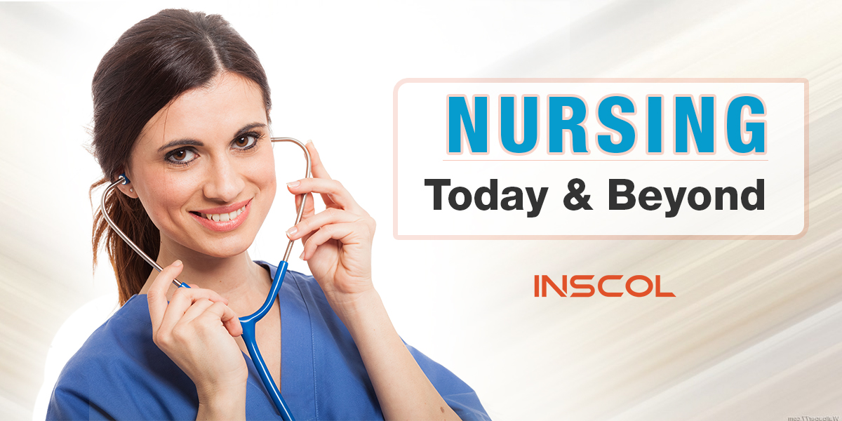 Nursing Profession on Latest Why Is Writing Important