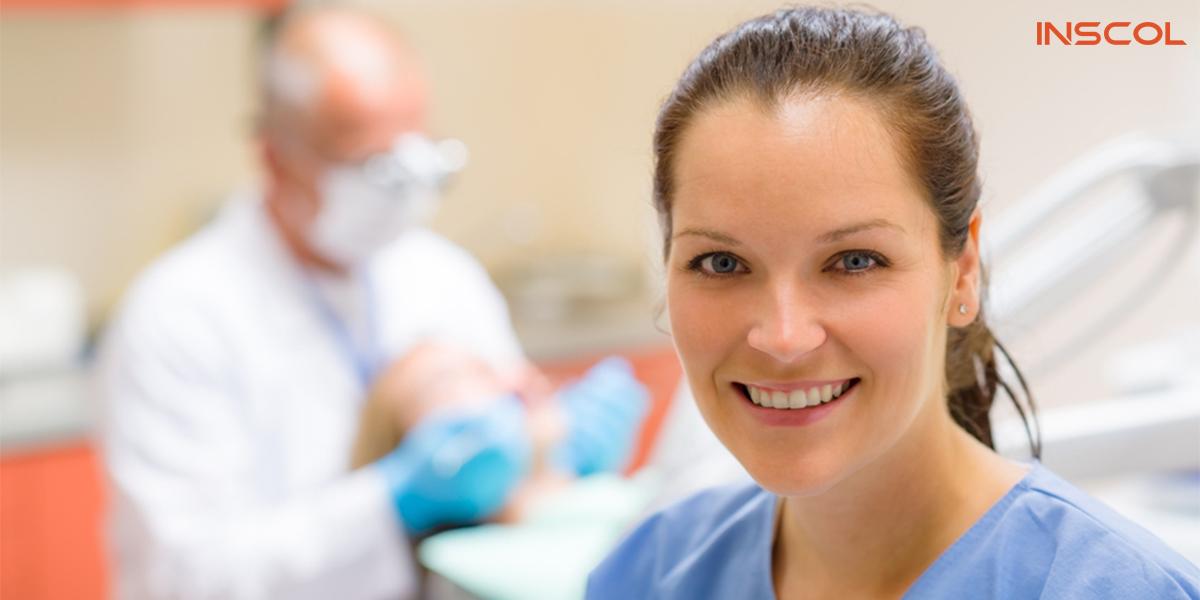Critical Care Nurse Certification Programs