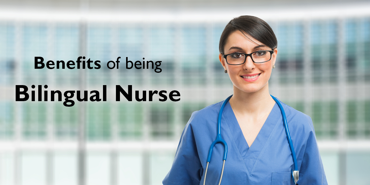 diversity in nursing Aone guiding principles the following principles are intended to guide the nurse for diversity in health care organizations position statement.