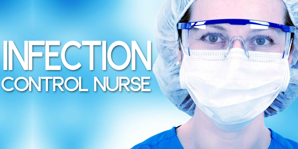 infection control Ict provides information for diverse stakeholders in the infection prevention and  control industry.