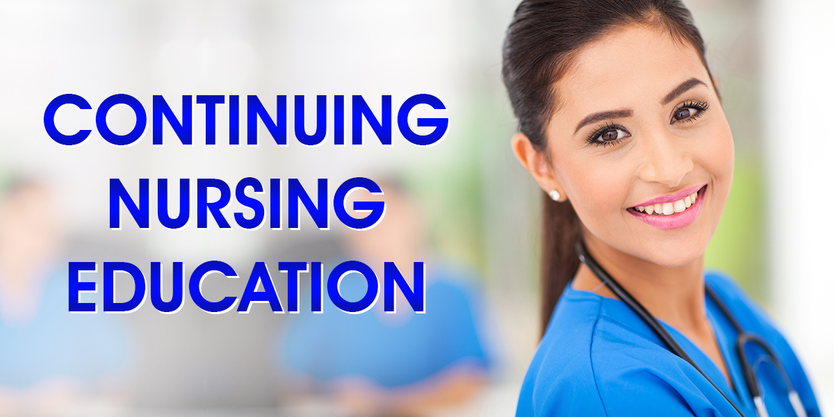 nursing is a profession within the For professional nursing students  explain the professional growth within nursing  it is difficult to trace the exact origin of the nursing profession.