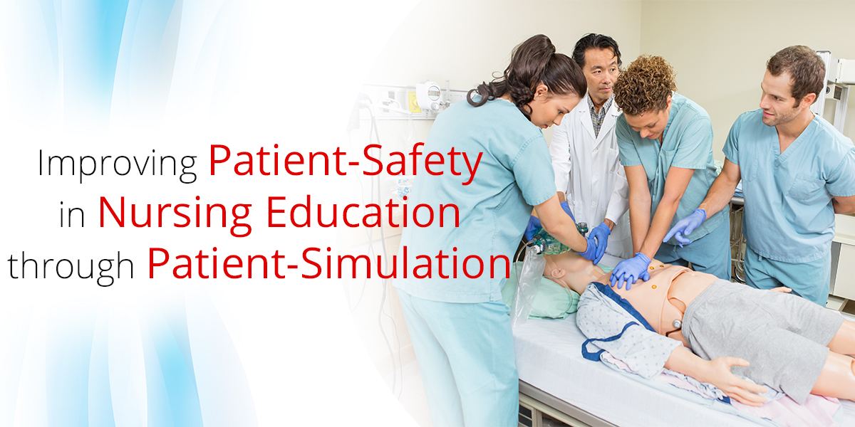 clinical educational experience essay Deanery to provide a web-based learning resource to support the educational development for clinical teachers it was revised by judy mckimm in 2007 with.