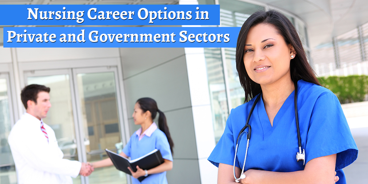 Best career options for 2016