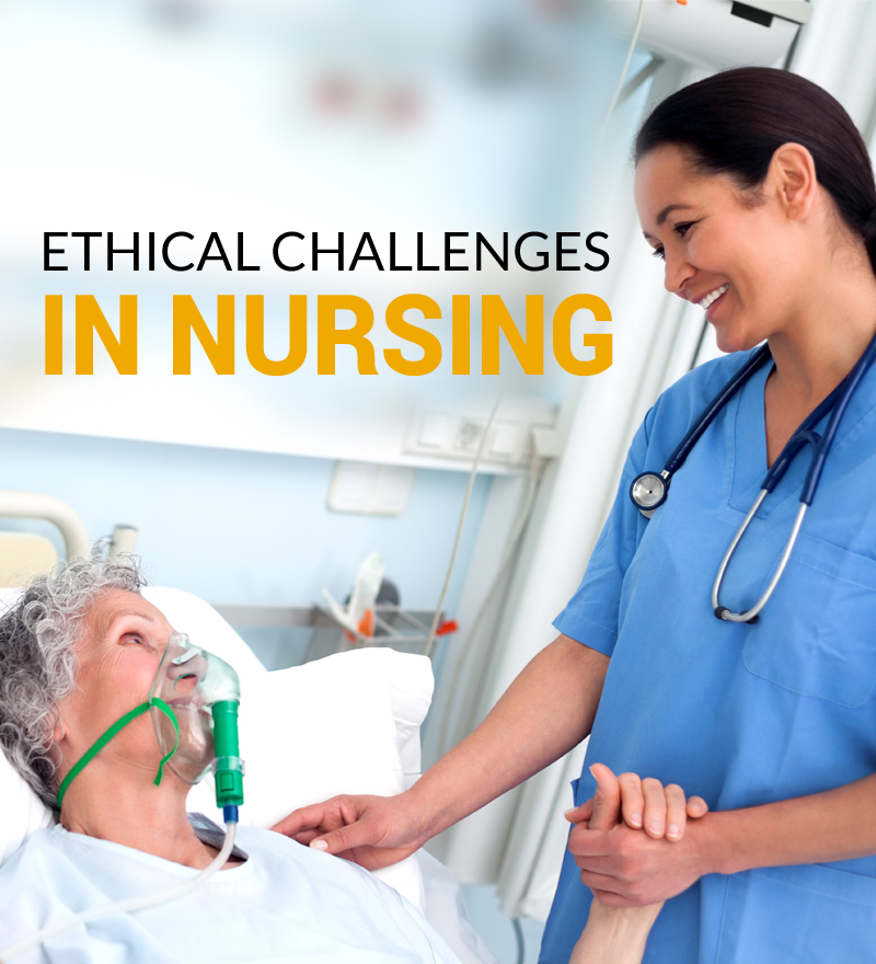 Problems and challenges of nursing students' clinical evaluation: A qualitative study