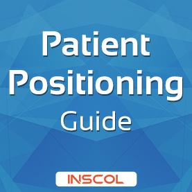Basic Skills You Need to Work in an ICU or CCU Facility