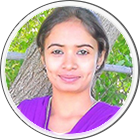 Dilpreet Sharma