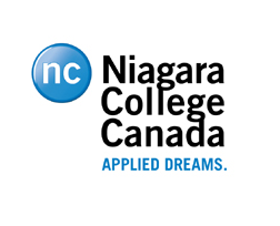 INSCOL Academy ties up with Niagara College, Canada for another nursing program