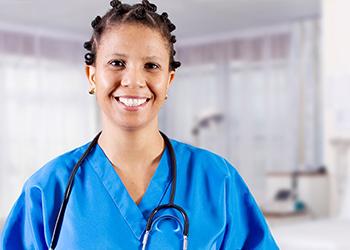 Coronary Care Course in Canada