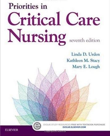Best Nursing books in Canada