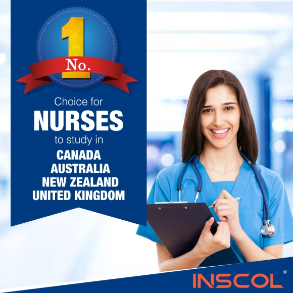 postgraduate nursing in canada