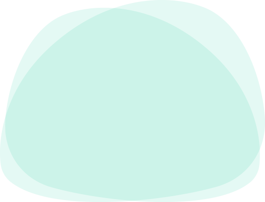 alumni-overlay