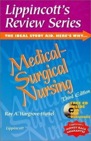 Top Nursing Books in India