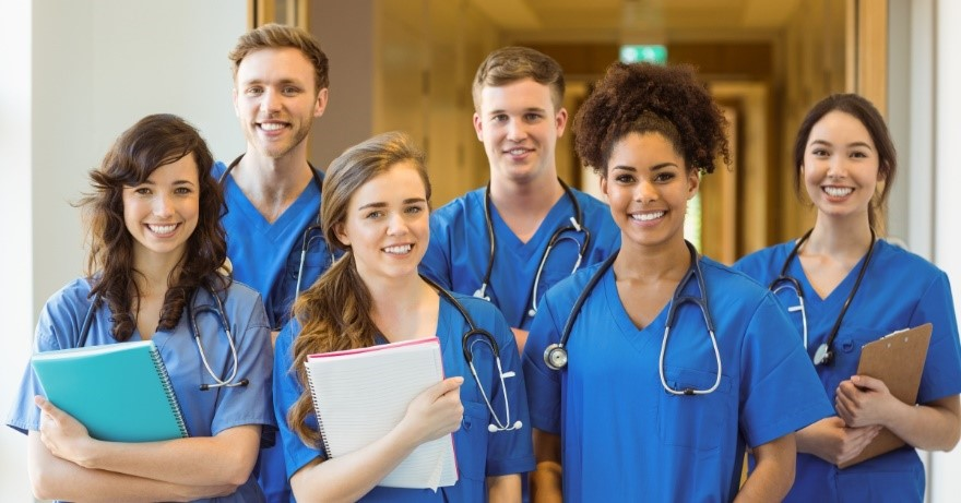 registered nurse programs in canada