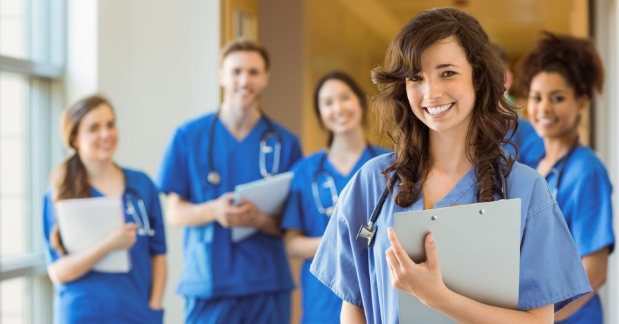 nursing study abroad