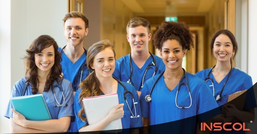 nursing courses in canada