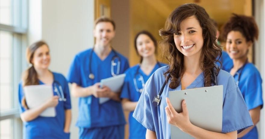 nursing in INSCOL